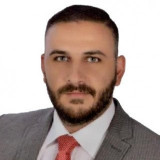 Ahmed Abdulla Al Hanakwi