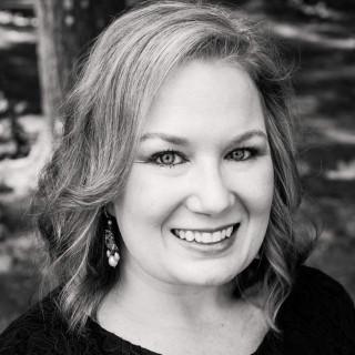 Erica A. R. Redmond