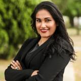 Amna Shirazi