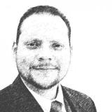 William Stanger