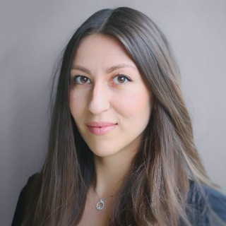 Alona Semichenko