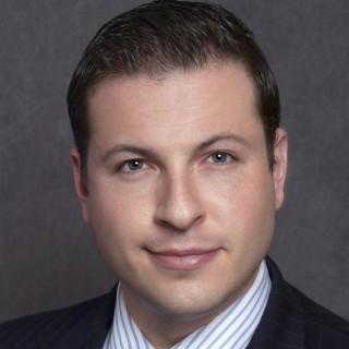 Paul J. Mallis
