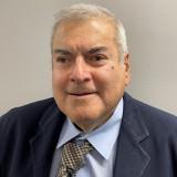 Joseph D'Annunzio