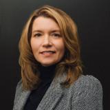 Heather L Maloney
