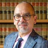 William D. Araiza