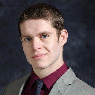 Ryan T. Kirk