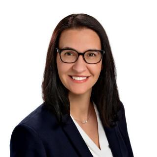 Sarah M. Donelan