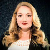 Ashley Nicole Thomson