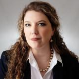 Allison Farrell