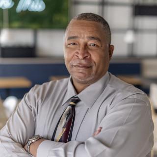 Charles D. Lewis