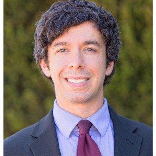Ross Marhoffer