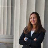 Jill A. Prenger