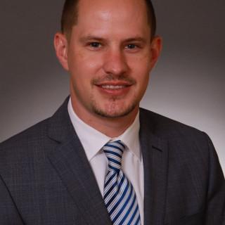 Brian C. Ross