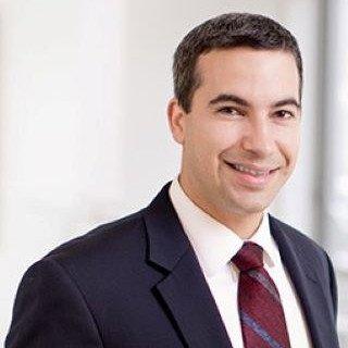 Brad N. Garcia