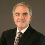 Jerry D. Andrews