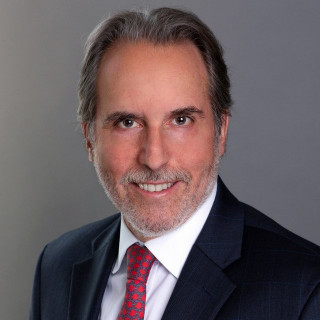 Michael P Richman