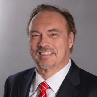 Kenneth R Sipsma