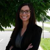 Cassie Rocha