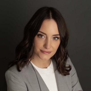 Katherine J. DeMartino