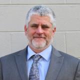Michael Kuebler