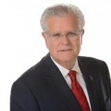 Robert J Adinolfi