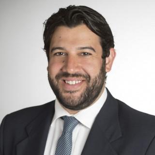 Jonathan Sanabria