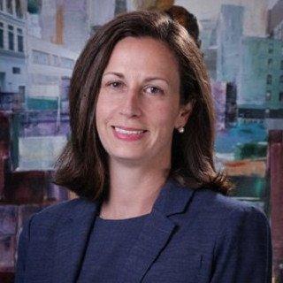 Christina Hanna