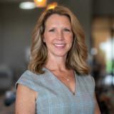 Annette Farmer
