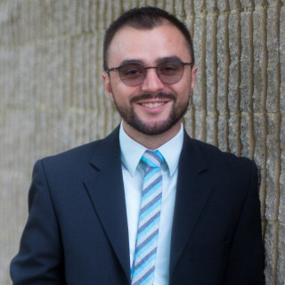 Oscar Javier Barbosa