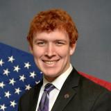 Matthew J Miner