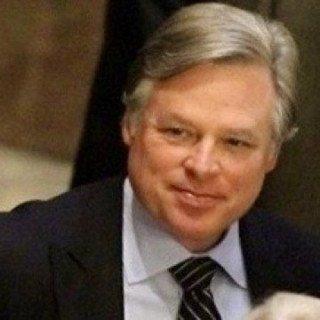 Larry C. Marchant Jr.