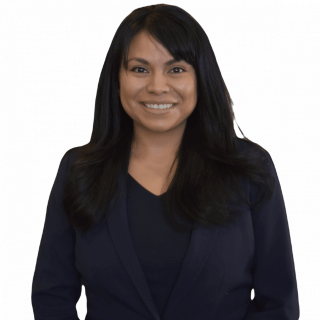 Yvonne Franco Perez
