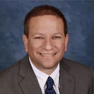 David Meth