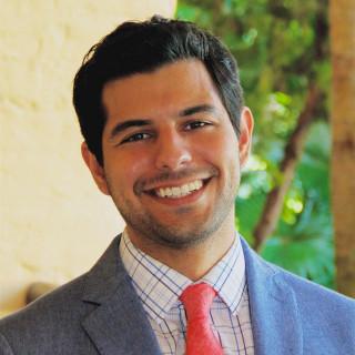 Sean Lopez