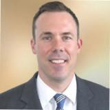 Michael Ryan Loignon
