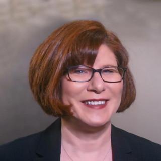 Rebecca A. Bell-Houchin