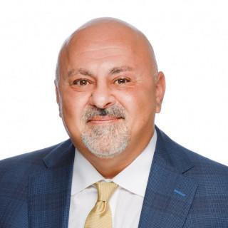 Alexander Gruzmark