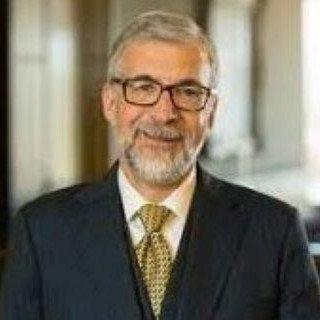 Andrew G. Schultz