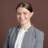 Victoria Hirsch