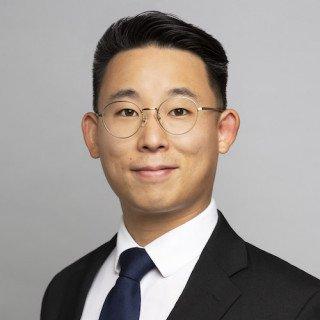 Christopher Whang