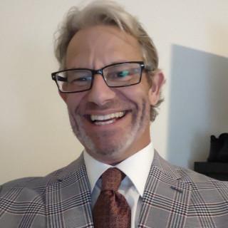 John Cucci Jr.
