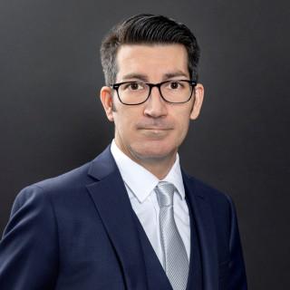 Matthew A. Chivari