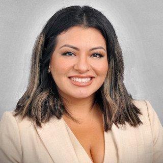 Stephanie A. Balcazar