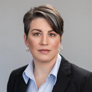 Heather Lynn Hudson