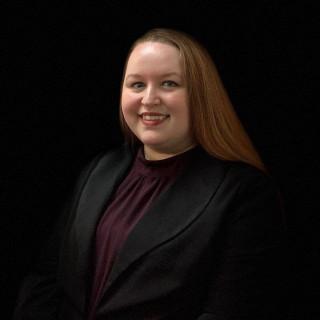 Veronica Michelle Lawson