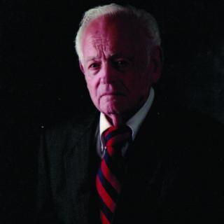 Elmer Louis Fondren