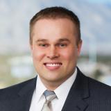 Chad Olsen