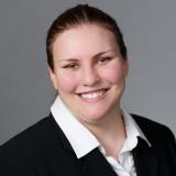 Cassandra Morin