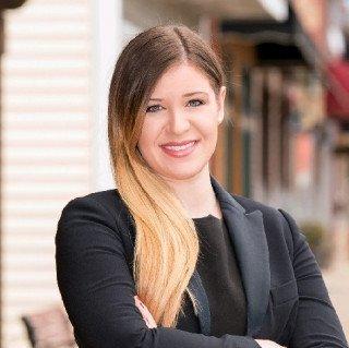 Lisa D. Wisowaty