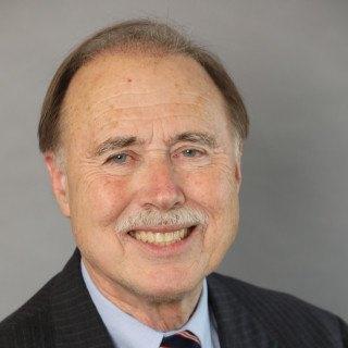 John Reinhold Ronge